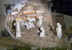 veillée de Noël
