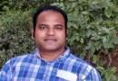 Bienvenue au Père Ashok BODHANA