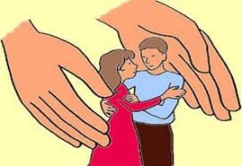 """Vous envisagez de vous marier à l'église? La paroisse vous propose un parcours de 6 rencontres de l'ensemble des couples se préparant au mariage avec 2 couples animateurs et le curé de Notre Dame des Anges. <a href=""""https://ndanges33.fr/informations-pratiques/mariage-2/"""" target=""""_blank"""" rel=""""noopener"""">Pour en savoir plus ...</a>"""