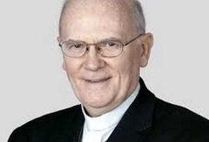 Un nouvel évêque en Gironde