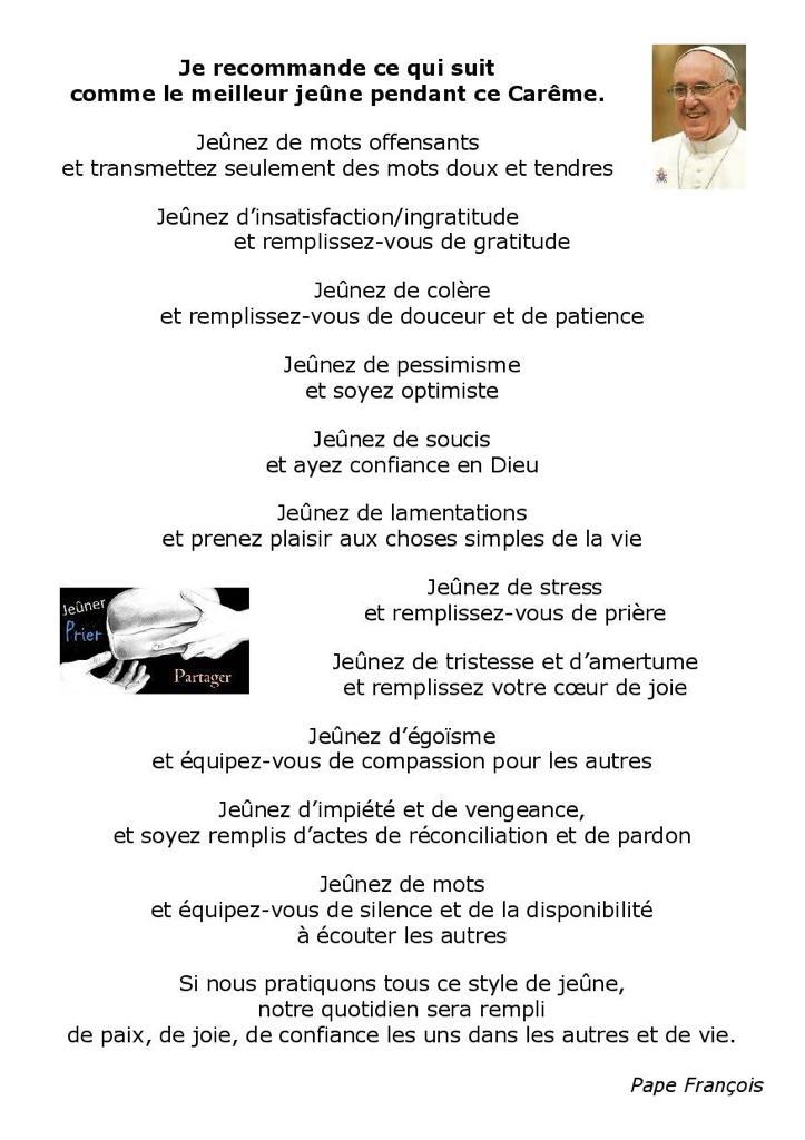 https://i0.wp.com/ndanges33.fr/wp-content/uploads/2021/02/Jeune-Pape-Francois.jpg?w=800&ssl=1