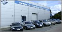 Wilsons Auctions Dublin