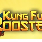 Kung Fu Rooster 10 Free Spins Exclusively For our Players