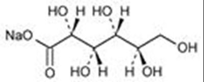 NDC 0264-7707 Isolyte S Ph 7.4 Sodium Chloride, Sodium