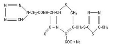 NDC 0143-9262 Cefazolin Cefazolin