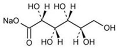 NDC 0264-7703 Isolyte S Sodium Chloride, Sodium Gluconate