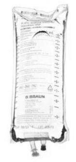 NDC 0264-9999 Sodium Chloride Sodium Chloride