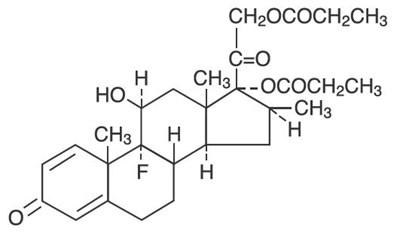 NDC 59088-893 Dermacinrx Therazole Pak Clotrimazole And