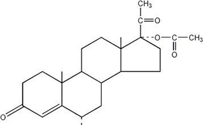 Medroxyprogesterone