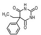 NDC 17856-0123 Phenohytro Phenobarbital Hyoscyamine ...