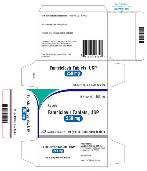 Buy Famciclovir