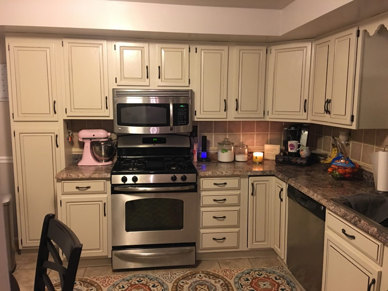 kitchen cabinets pittsburgh glossy cabinet refinishing painting and staining