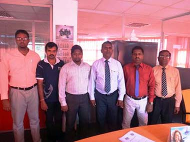 NDES alumni MOU sign with sei campus (6)