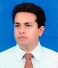 Mr. H.R.Nimalasooriya