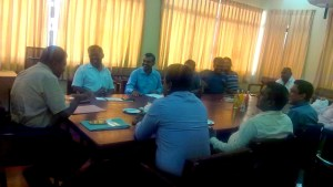 meeting with dp iet-28th Dec 2017 (3)