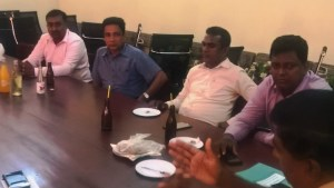 meeting with dp iet-28th Dec 2017 (4)