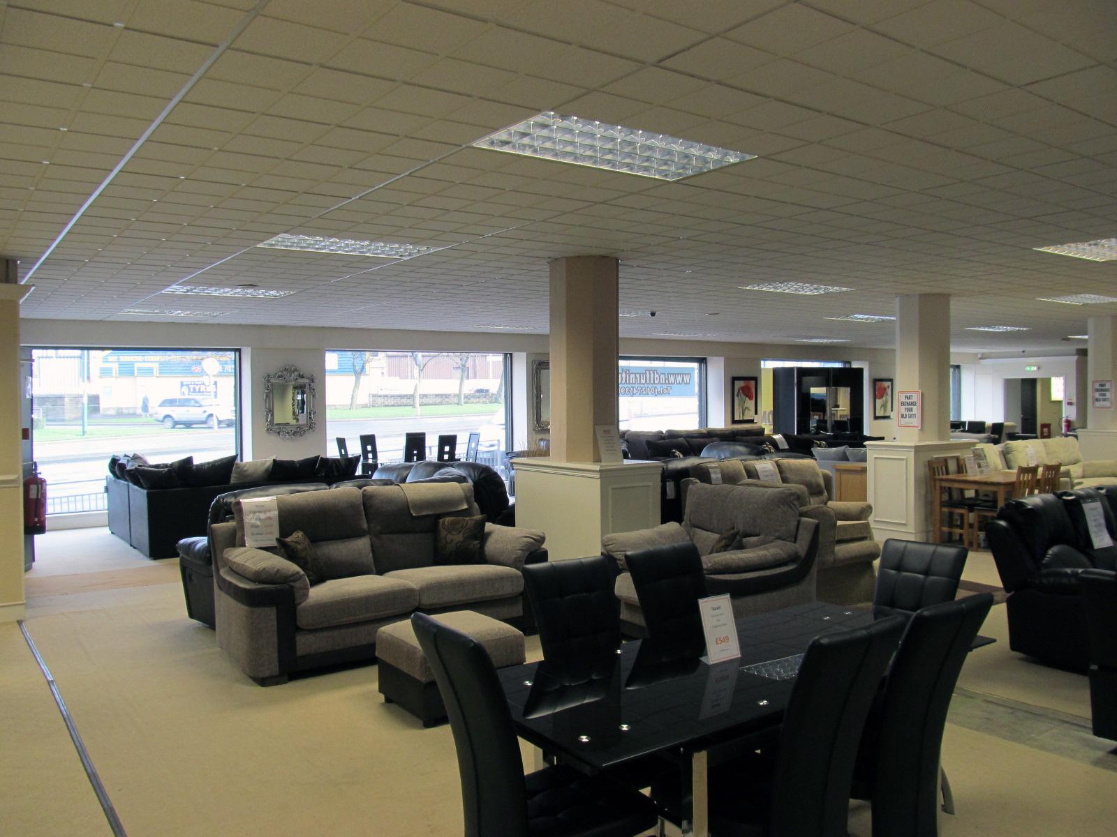 bed and sofa warehouse leeds large furniture our showroom ndffurniturebradford