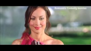 sexting full movie comedy