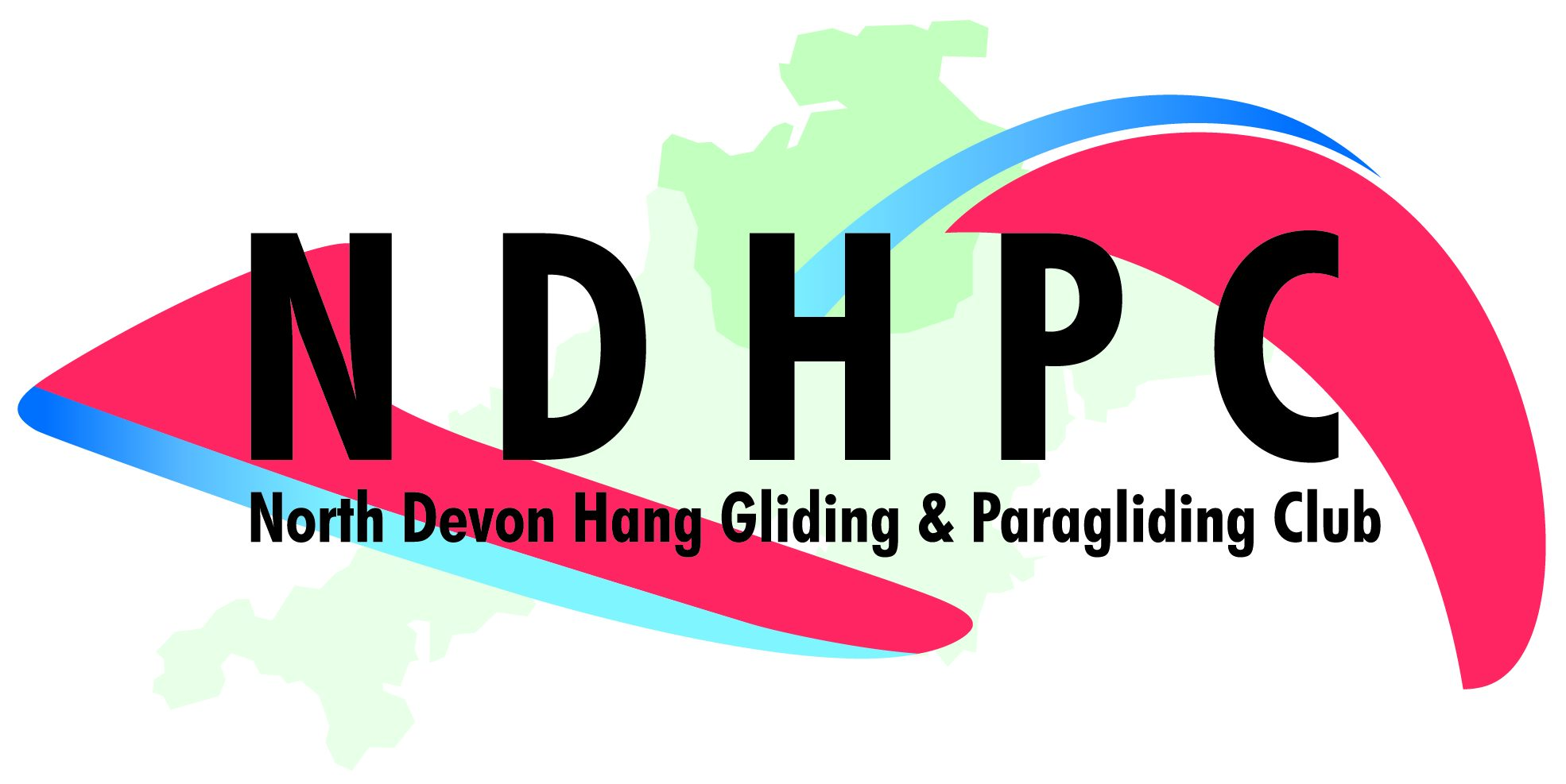 North Devon Hang Gliding and Paragliding Club