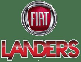LANDERS-FIAT-logo