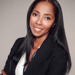 Courtney R. Rhodes