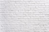 black-and-white-brick-wall-background-white-brick-wall ...
