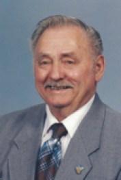 Charles Holmes C. 1980.