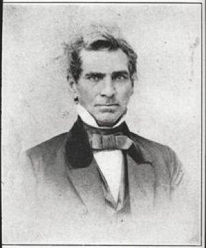 Jesse Applegate, Oregon Pioneer, surveyor and writer