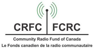 CRFC Radiometres
