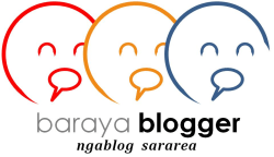 logo-baraya