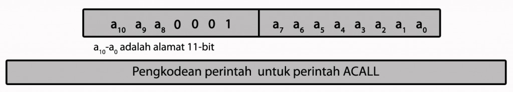 fig4-9