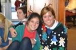 CHRISTMAS SRS