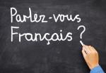 Parlez vous Francais