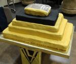 LT's CAKE 1