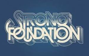 strong foundation
