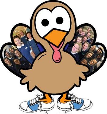 Thanksgiving-Turkey-(002)