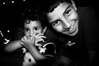 Photography by: Nabil Darwish [ndproductions:digital imaging:: © 2011] Location: Beir Zeit, Ramallah