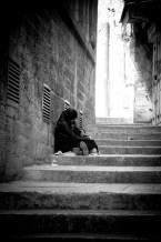 walks 6 [photography by: Nabil Darwish | ndproductions ::digital imaging:: ]