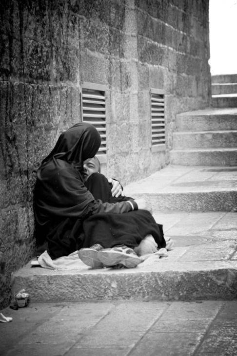 walks 7 [photography by: Nabil Darwish | ndproductions ::digital imaging:: ]