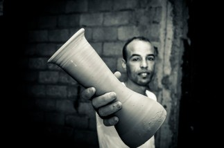 Morocco - change through a life [Photography by: Nabil Darwish © 2012 ndproductions::digital imaging::]