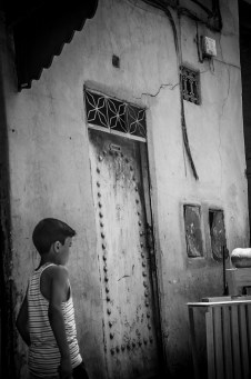 ND_MoroccoLife_LR-31