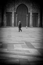 ND_MoroccoLife_LR-38