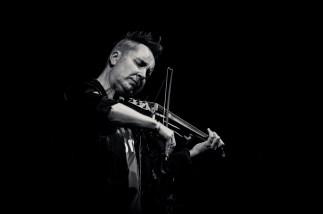 a tune photography by: Nabil Darwish © 2012