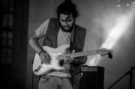 jerusalem: music within lives - 24