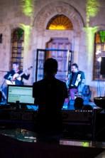 jerusalem: music within lives - 8