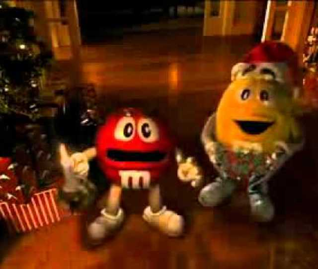 Tongue In Cheek Holiday Commercials We Just Cant Forget