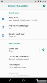 Android O image 1