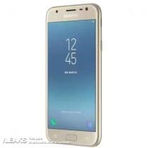 Samsung Galaxy J3 (2017)6