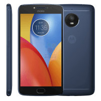 Motorola-Moto-E4-Plus-1496784093-0-0