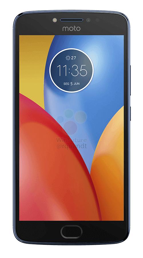 Motorola-Moto-E4-Plus-1496784100-0-0